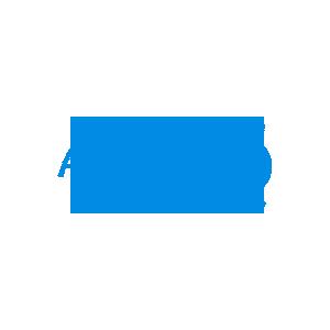 cliente_autocasa