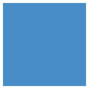cliente_carimundi