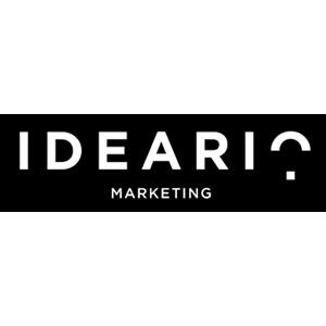 cliente_ideario